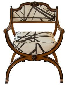 chaise curule 1000 images about renaissance furniture on