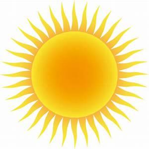 No Sun Cliparts   Free Download Clip Art   Free Clip Art ...