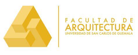 logotipo-farusac – Facultad de Arquitectura USAC