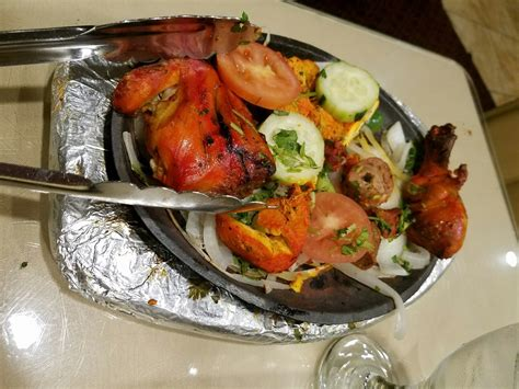 mantra indian cuisine a medley of delicious meats yelp