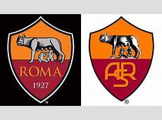 as roma neues logo LAOLA1at