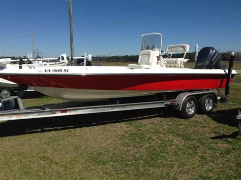 Shearwater Boats by 2008 Shearwater Z2200 For Sale The Hull Boating