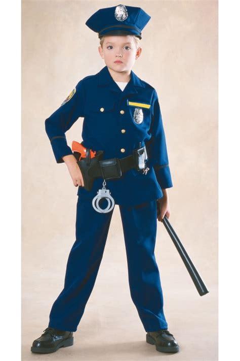 deguisement policier enfant vente de deguisements