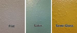 flat satin semigloss sashco log home products With semi gloss or satin for bathroom