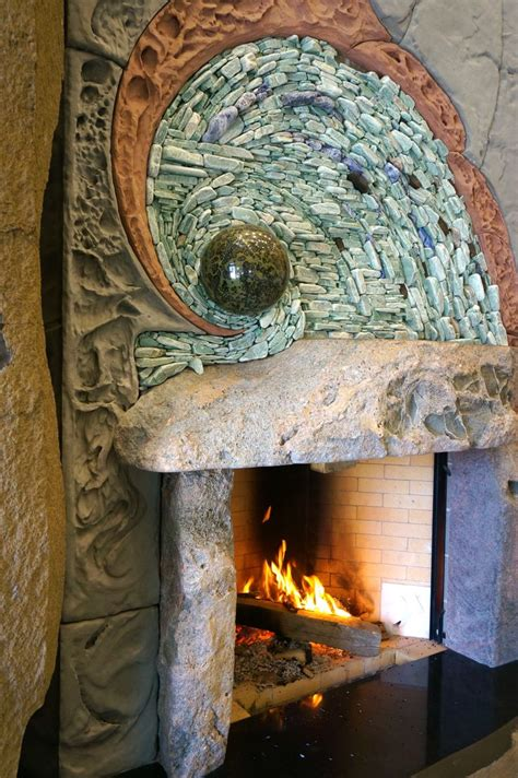 unique fireplaces 20 best images about unique fireplaces on pinterest trees the family and stone fireplaces