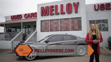 Dodge Dealer Albuquerque by Dodge Dealer Near Los Lunas Nm Dodge Cars Albuquerque