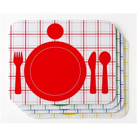 cuisine en maternelle set de table dinette maternelle