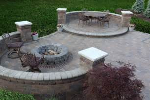 Outdoor Cast Iron Fire House House Design Decorating Idea Choose the Best Chimney Fire Pit