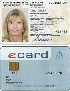 Neue Sparkassencard Kosten : elektronische identit tsdokumente erleben weltweiten boom ix ~ Lizthompson.info Haus und Dekorationen