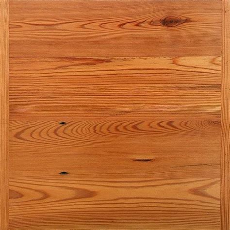 heart pine flooring random width pine flooring flooring