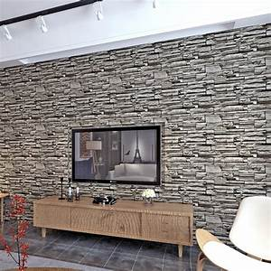 Chinese Hot Livingroom wallpaper for walls 3D wall paper ...
