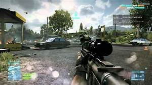 Battlefield 3 Free Download Full Game For PC