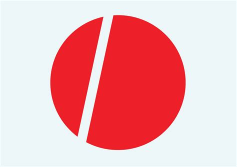 Ducati Logo Vector Art & Graphics