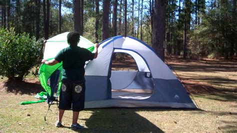 rugged exposure tent rugged tents rugs ideas