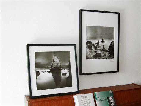 pour cadre sous verre pour cadre sous verre 28 images sous verre rectangulaire achat vente cadre photo verre