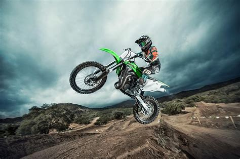 Kawasaki Kx 4k Wallpapers by 2018 Kawasaki Kx100