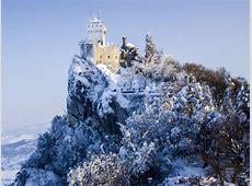San Marino Da Natale all'Epifania tutti gli eventi sul