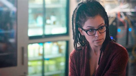 Orphan Black: BBC America Adds After the Black Series ...