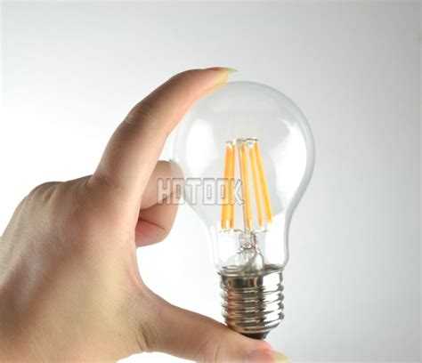 aliexpress buy filament led bulb led l antique