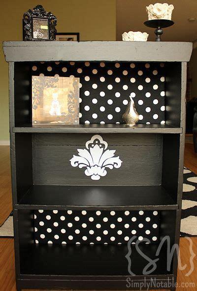 paint vinyl   decor furniture