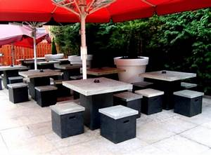 30 unique patio furniture covers in toronto With patio furniture covers toronto