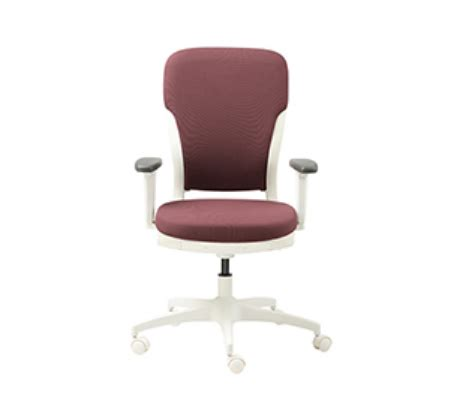 Office Chairs Godrej by And White Godrej Motion High Back Chair Id 18969073091