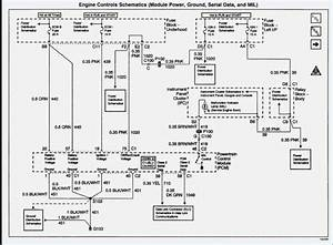 fuel pump wiring diagram 02 tahoe fasettinfo With fuel pump wiring harness diagram on 99 yukon fuel wiring diagram
