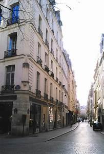 Le Sentier Paris : le sentier parisien ~ Melissatoandfro.com Idées de Décoration