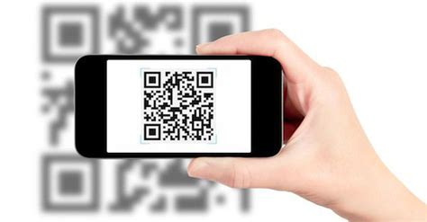 Qr Codes, Mobile Payments Especially Popular For Food Technology Business Card Background Services Po Box 84030 Columbus Ga Format Italicized Outlook Avery Template Margins With Visiting Colour Amazon Pic