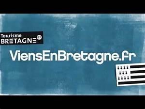 Leboncoin En Bretagne : fier de ta bretagne alors claque ton selfie youtube ~ Medecine-chirurgie-esthetiques.com Avis de Voitures