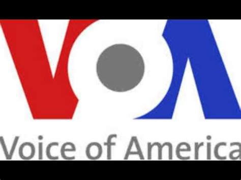 Voa Live Tv by Voice Of America Voa Khmer Archive Khmer Live Tv And Radio