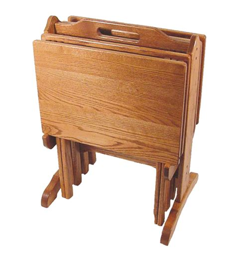 solid wood tv table four seasons furnishings amish made furniture amish made