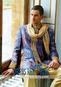 onam costumes images   kerala saree