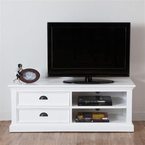 tv pour chambre meuble tv pour chambre solutions pour la décoration