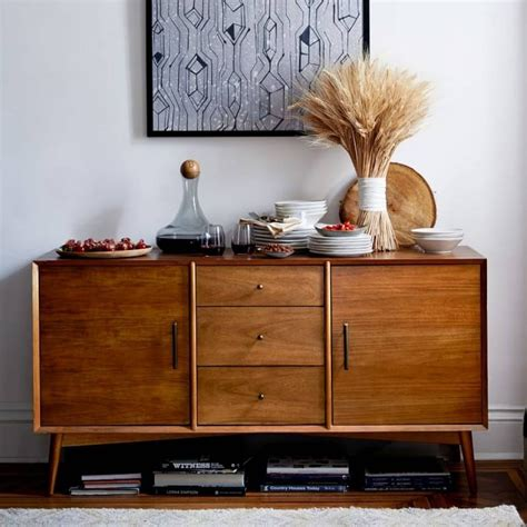 48 Inch Sideboard by 15 Inspirations Of 48 Inch Sideboards