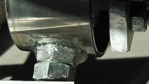 Gummi Auf Metall Kleben : hochwertige baustoffe entfernung von kleberesten auf metall ~ A.2002-acura-tl-radio.info Haus und Dekorationen