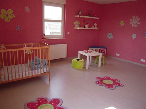 deco chambre fille 3 ans deco chambre fille 4 ans 3 chambre fille photo 11 voici