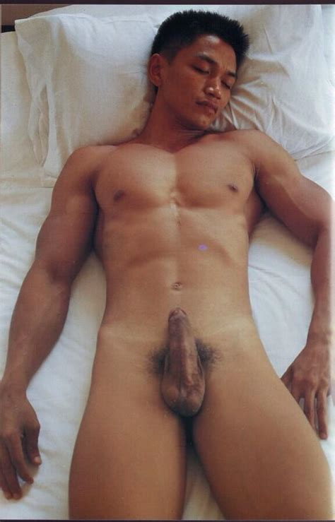 asian hunks queerclick
