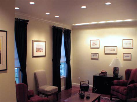 home interior lighting design ideas zspmed of home interior accent lighting