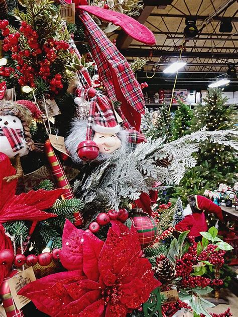 christmas tree sale orchard hardware creative decor ideas that you t thought of yet