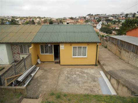 3 Bedroom House For Sale For Sale In Caneside