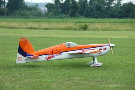 Best 25+ Remote Control Planes Ideas On Pinterest
