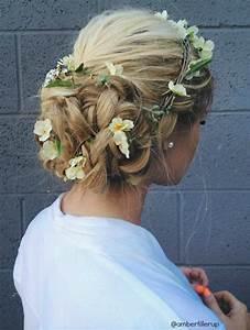 Wedding Hair Piece Tutorial Fade Haircut