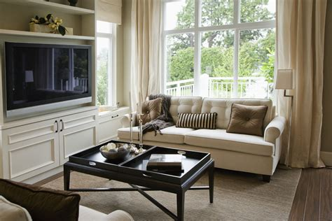Simple Home Decor Ideas For Living Room