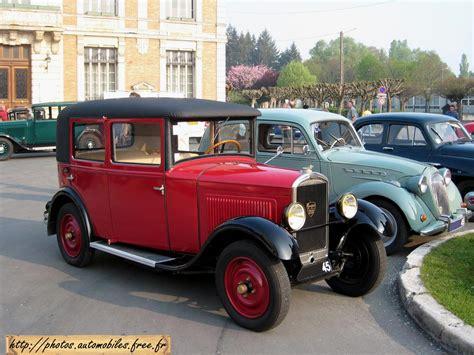 100 Peugeot France Automobile Peugeot 508 Gt