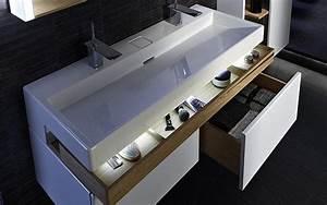 les 25 meilleures idees de la categorie meuble sous vasque With nice idee deco pour maison 15 le carrelage douche sous toutes ses couleurs