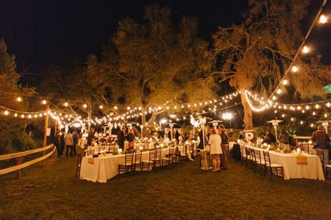 wedding at the retro ranch in temecula with eucalyptus