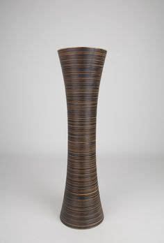 Large Wood Floor Vase by 54 Best Large Floor Vase Images In 2019 Vase Large
