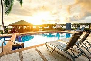 Hotel San Luis : hotel todo incluido playa de san andr s hoteles decameron colombia ~ Eleganceandgraceweddings.com Haus und Dekorationen