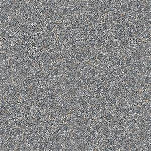Texture jpg gray; grey; gravel;